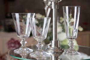 Glasserie France uni