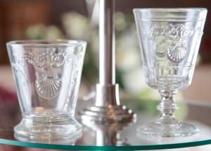 Glasserie Versailles