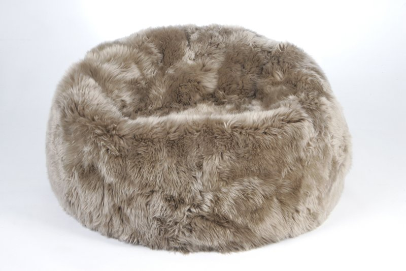 gros pouf pouf grande taille poire pour entreprise pouf g ant gros pouf gros pouf rose 130 x. Black Bedroom Furniture Sets. Home Design Ideas