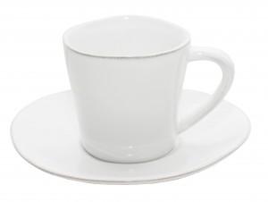 Geschirr Costa Nova Kaffeetasse
